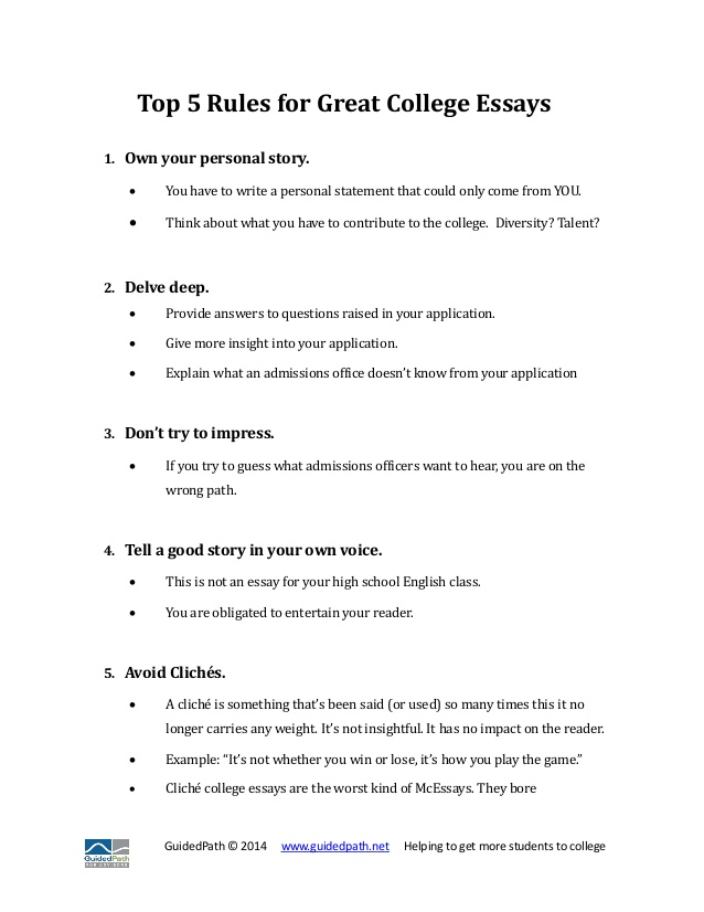 College Paper World • Best College Paper Writing Service