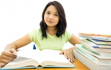 Assistance in dissertation writing