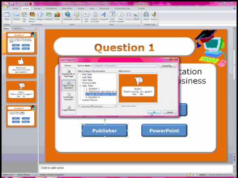 Make powerpoint Top Writers on call 24 on 7 - sallenent co uk