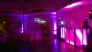Wedding disco Peterborough